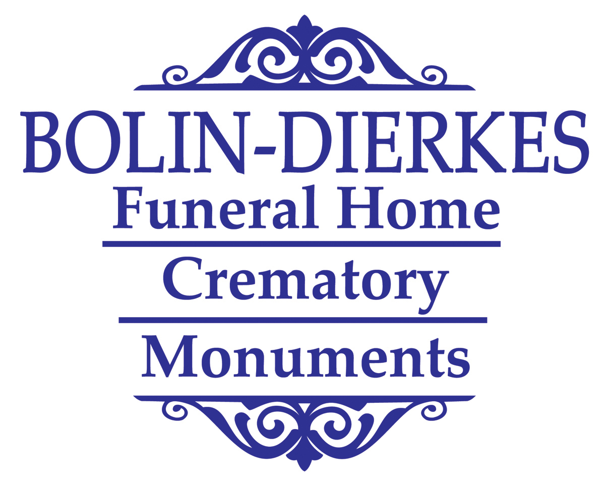 Bolin-Dierkes Funeral Home