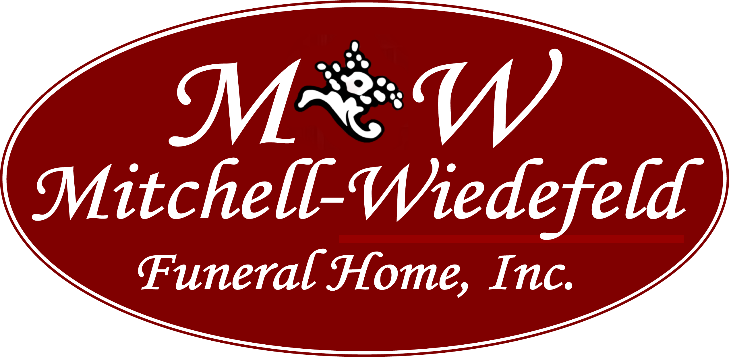 Mitchell-Wiedefeld Funeral Home, Inc.