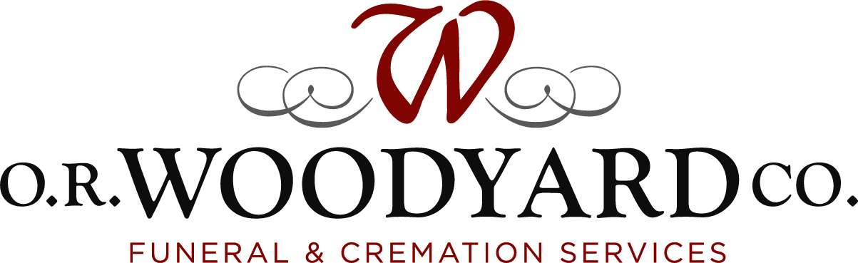 O. R. Woodyard Funeral & Cremation Service